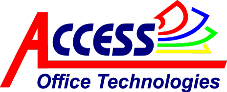 Access Office Technologies